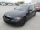 Used 2006 BMW 325xi for sale in Innisfil, ON
