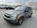 Used 2005 Chevrolet Equinox LT for sale in Innisfil, ON