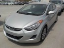 Used 2011 Hyundai Elantra for sale in Innisfil, ON