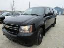 Used 2010 Chevrolet Tahoe c1500 for sale in Innisfil, ON