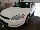Used 2008 Chevrolet Impala for sale in Innisfil, ON
