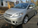 Used 2006 Mazda MAZDA5 GT for sale in Scarborough, ON