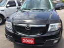 Used 2009 Mazda Tribute 3 Litre for sale in Etobicoke, ON