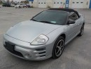 Used 2003 Mitsubishi Eclipse GT for sale in Innisfil, ON