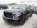 Used 2015 Chevrolet Tahoe K1500 for sale in Innisfil, ON