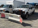 Used 2008 Ford SRW SUPER DUTY XL for sale in Innisfil, ON