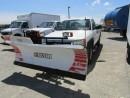 Used 2006 GMC SIERRA K2500 HD for sale in Innisfil, ON