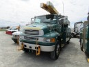 Used 2005 Sterling Acterra for sale in Innisfil, ON