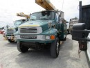 Used 2003 Sterling M8500 for sale in Innisfil, ON