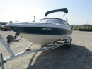 Used 1995 STARCRAFT BOAT for sale in Innisfil, ON