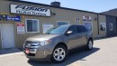 Used 2013 Ford Edge SEL-BACK UP CAMERA-TOUCH SCREEN-1 OWNER-HEATED SEA for sale in Tilbury, ON