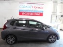 Used 2015 Honda Fit EX for sale in Halifax, NS