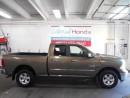 Used 2015 Dodge Ram 1500 SLT for sale in Halifax, NS