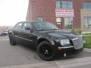 Used 2008 Chrysler 300 LIMITED for sale in Etobicoke, ON