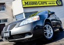 Used 2006 Pontiac G6 Remote Start+Cruise+A/C+Alloy Rims+Keyless Entry! for sale in St Catharines, ON
