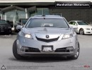 Used 2010 Acura TL 19UUA9F51AA801314 for sale in Scarborough, ON
