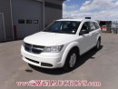 Used 2010 Dodge JOURNEY SE 4D UTILITY FWD 2.4L for sale in Calgary, AB