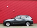 Used 2013 BMW X1 28i for sale in Coquitlam, BC