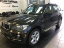 Used 2007 BMW X5 3.0si for sale in Coquitlam, BC