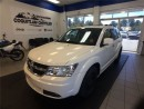 Used 2010 Dodge Journey R/T for sale in Coquitlam, BC
