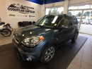 Used 2012 Kia Soul for sale in Coquitlam, BC