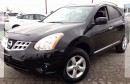 Used 2013 Nissan Rogue Special Edition for sale in North York, ON