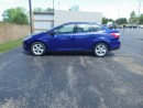 Used 2012 Ford Focus SE FWD for sale in Cayuga, ON