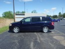 Used 2014 Dodge GRAND CARAVAN SE FWD for sale in Cayuga, ON