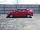 Used 2013 Kia RIO LX GDI FWD for sale in Cayuga, ON