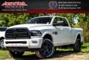 New 2017 Dodge Ram 2500 New Car SLT Night Edition 4x4 Crew Diesel Backup_Cam Sat Radio 20