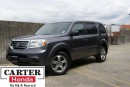 Used 2015 Honda Pilot LX + CERTIFIED SUMMER SALE! + AWD for sale in Vancouver, BC