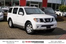 Used 2005 Nissan Pathfinder LE at for sale in Vancouver, BC