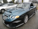 Used 2000 Hyundai Tiburon SE for sale in Ajax, ON