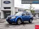 Used 2011 Ford Escape XLT Automatic 2.5L for sale in Mississauga, ON