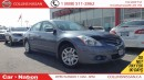 Used 2010 Nissan Altima 2.5 S | LOCAL TRADE | PWR GROUP | LOW KM'S | for sale in St Catharines, ON