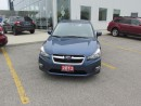 Used 2013 Subaru Impreza 2.0i Sport Package for sale in Owen Sound, ON