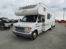 Used 1999 Ford E SUPER DUTY RV for sale in Innisfil, ON
