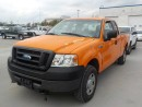 Used 2008 Ford F-150 XL for sale in Innisfil, ON