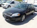 Used 2008 Chevrolet Impala LTZ for sale in Innisfil, ON