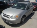 Used 2006 Chevrolet Cobalt LS for sale in Innisfil, ON