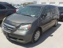 Used 2007 Honda Odyssey (U.S.) for sale in Innisfil, ON