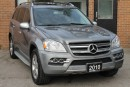 Used 2010 Mercedes-Benz GL-Class GL350 BlueTEC *CERTIFIED* for sale in Scarborough, ON