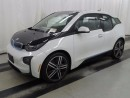 Used 2014 BMW i3 for sale in Coquitlam, BC