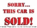 Used 1998 Toyota Sienna **SALE PENDING**SALE PENDING** for sale in Kitchener, ON