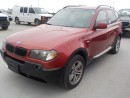 Used 2005 BMW X3 for sale in Innisfil, ON