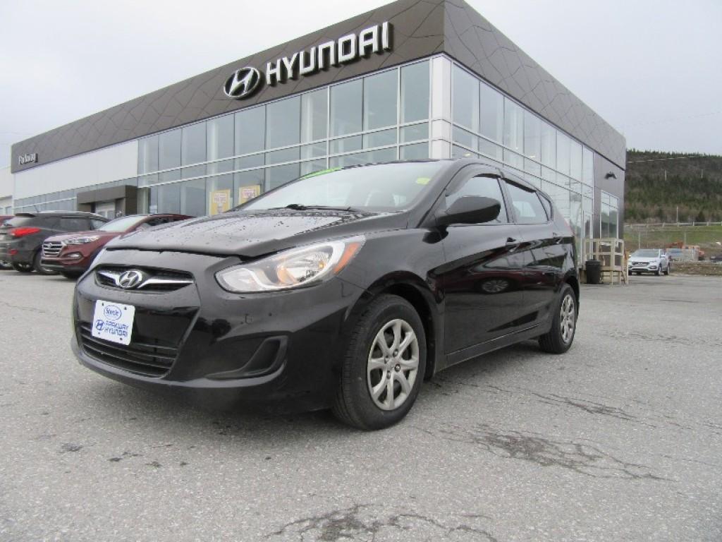 Hyundai used inventory new used hyundai near wilmington for Honda dealership wilmington nc