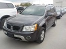 Used 2007 Pontiac Torrent for sale in Innisfil, ON