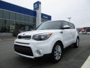 Used 2017 Kia Soul EX for sale in Halifax, NS
