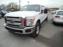 Used 2013 Ford F-350 XLT for sale in Dartmouth, NS