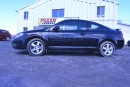 Used 2008 Pontiac G5 Base for sale in Russell, ON